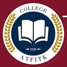 АФПиТК